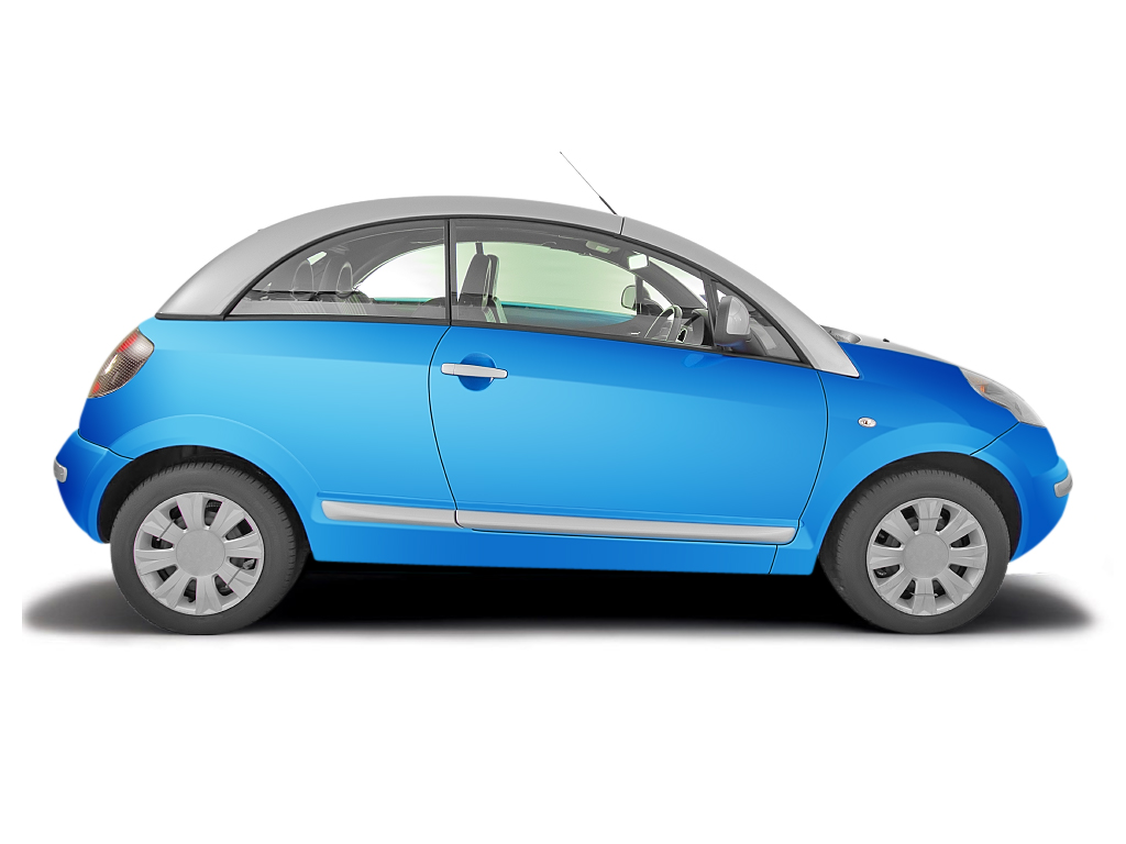 Identifying fault codes Citroen C3 Pluriel 2002 - 2009 Petrol 1.4