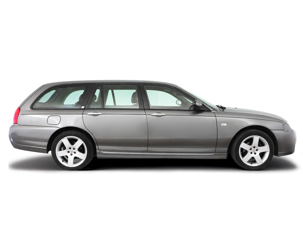 Battery removal & replacement Rover 75 1999 - 2005 Petrol 1.8
