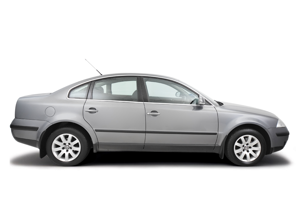 OnDemand step-by-step maintenance & repair BETA. Volkswagen Passat 1998 ...