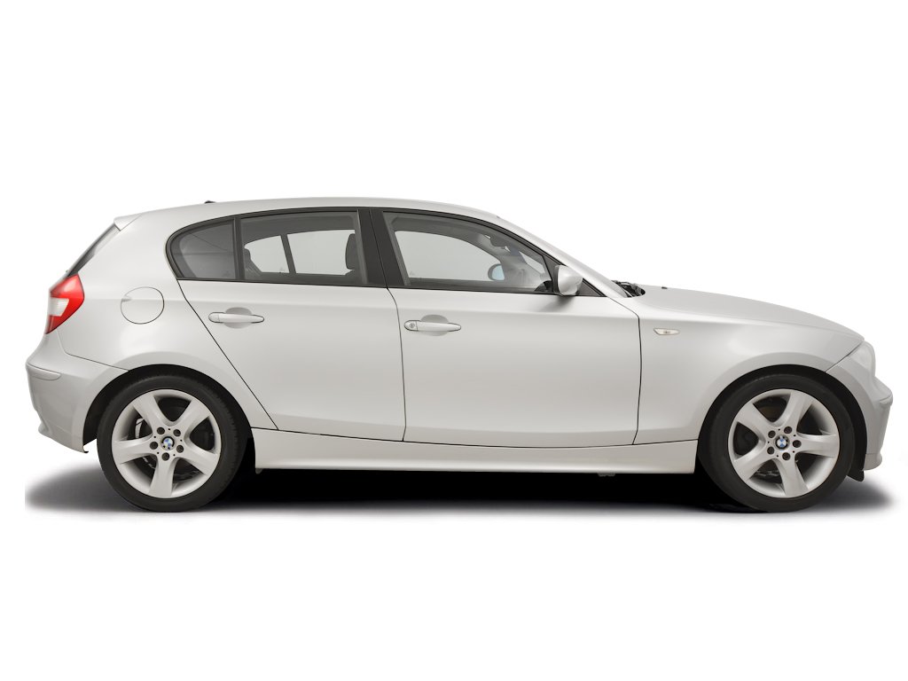 Identifying fault codes BMW 1-Series 2004 - 2011 Petrol 116i - 1.6