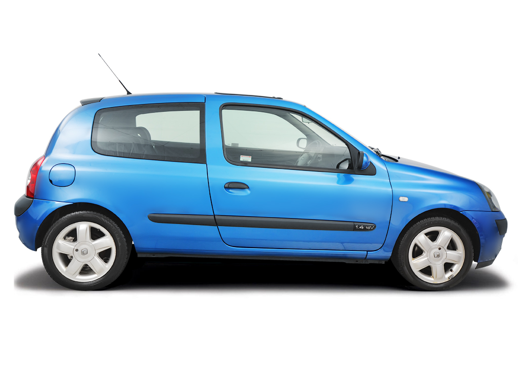renault clio 1998 2001 1 4 checking screen wash. Black Bedroom Furniture Sets. Home Design Ideas