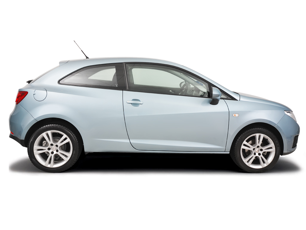 seat ibiza 2008 2017 1 4 16v checking steering fluid haynes publishing. Black Bedroom Furniture Sets. Home Design Ideas