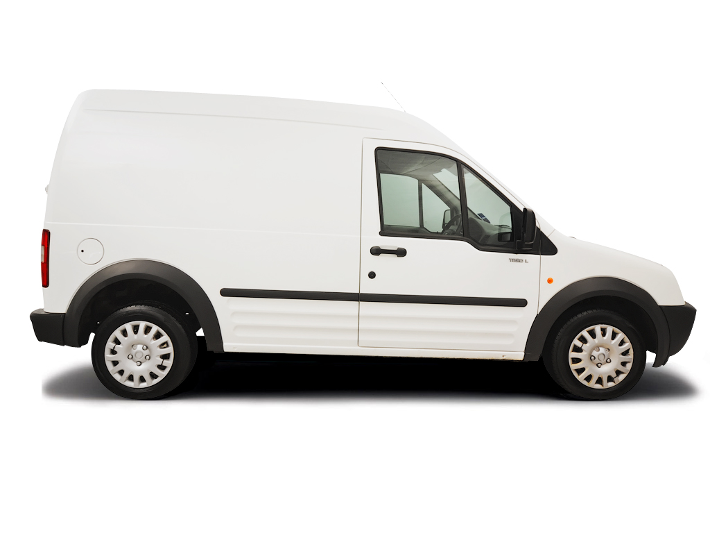 ford transit connect  2002 - 2012  1 8 tddi
