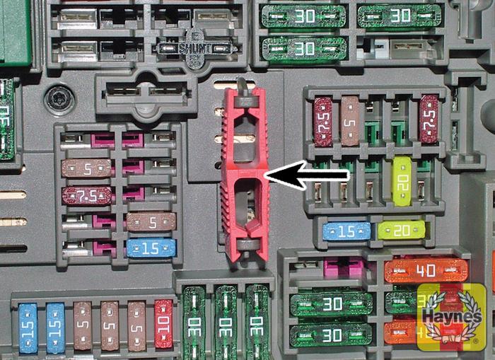 Awesome Bmw E88 Fuse Box 2 10 Manualuniverse Co Wiring Digital Resources Instshebarightsorg
