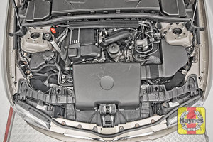 Illustration of step: Is this your engine? - step 2
