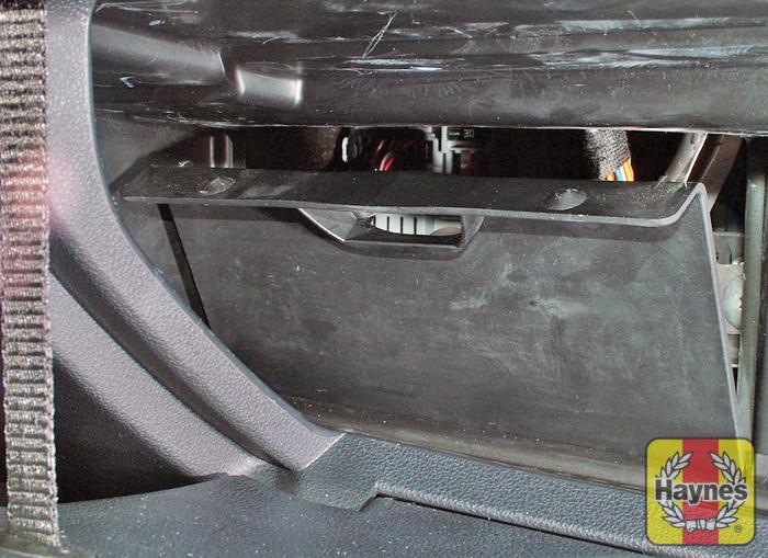 Bmw 116i Fuse Box Location - Auto Electrical Wiring Diagram •