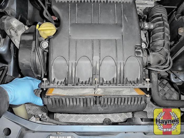 Toyota Crown 196869 Wiring Diagrams Online Manual Sharing