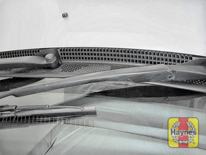 Illustration of step: Check all the air intakes, and remove any debris - step 7
