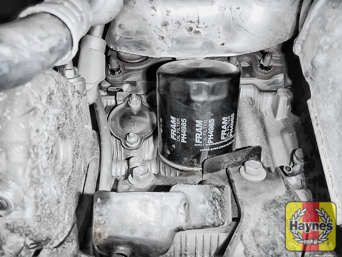 Scintillating Where Is Oil Filter Located 2003 Lexus Es300 Gallery ...