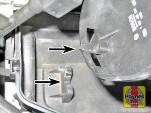 Illustration of step:   - In-line engines - step 9