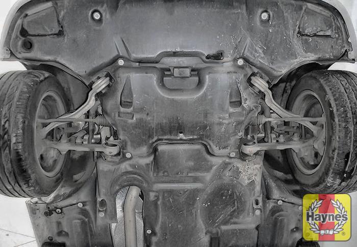 Mercedes benz e class 2002 2010 e280 cdi 3 0 oil for 2010 mercedes benz e350 motor oil