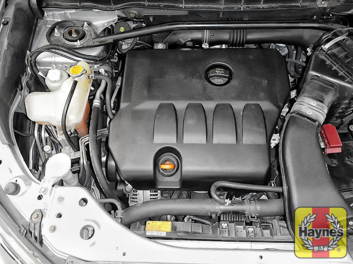 How Often Should the Oil be Changed in   Michael Toyota