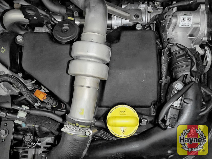 Nissan Juke Fuel Filter Location Wiring Diagramrhgregmadisonco: 2014 Nissan Altima Oil Filter Location At Amf-designs.com