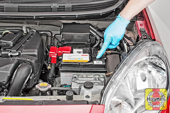 nissan micra fuse box replacement batterie nissan micra nissan micra 1 5 1998 2 yr warranty
