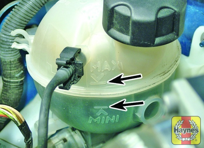 Basf Engine Coolant