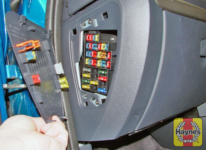 Renault Clio Fuse Box Manual : Renault clio fusebox and diagnostic