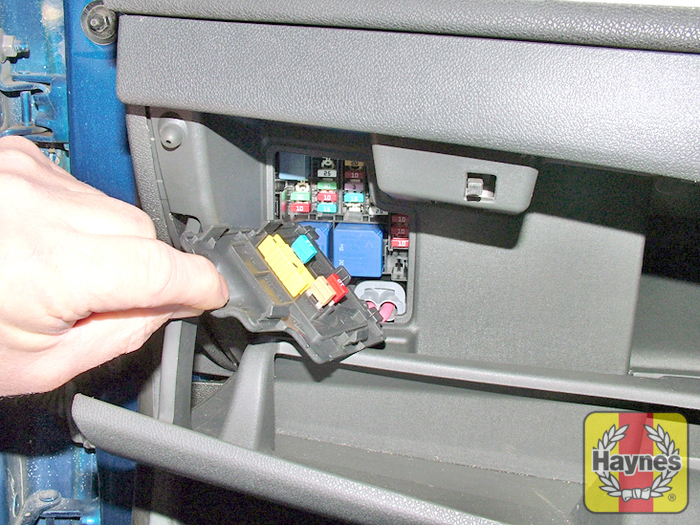 Renault Trafic Fuse Box Problems Online Wiring Diagram