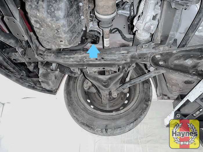 Oil Change Reno Car Wash