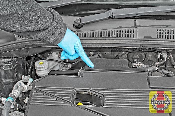 Suzuki Sx4 Fuel Filter Ponyprosrhponypros: 1988 Suzuki Samurai Fuel Filter Location At Gmaili.net