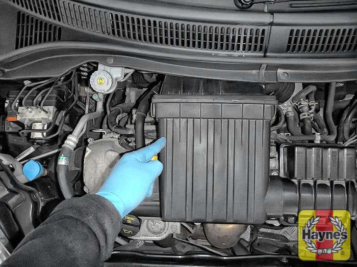 1998 mustang fuel filter location suzuki swift fuel filter location