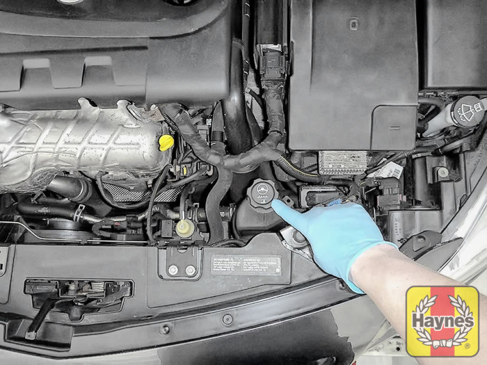 ment 282943 as well Who Expert 6r80 6 Speed 219750 moreover Engine oil pan heater in addition Ford F150 F250 How To Change Your Transmission Fluid 356896 additionally Watch. on ford escape dipstick location