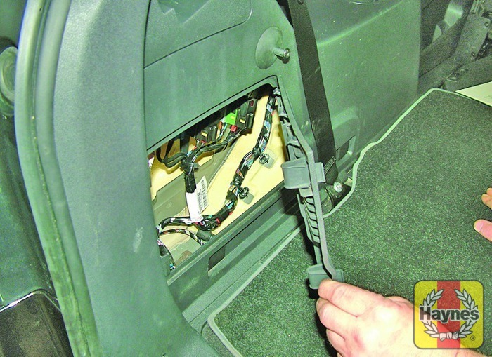 Opel Vectra A Fuse Box   Wiring Diagram on