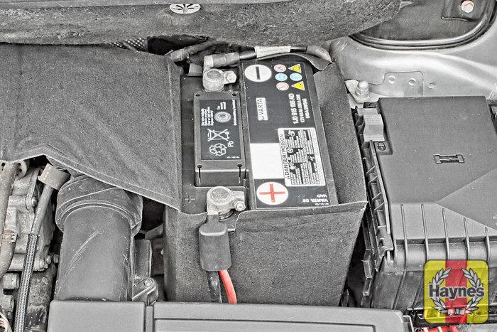 аккумулятор для volkswagen caddy 2008