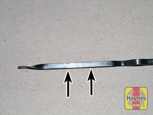 Illustration of step:  24 - Car care - step 7