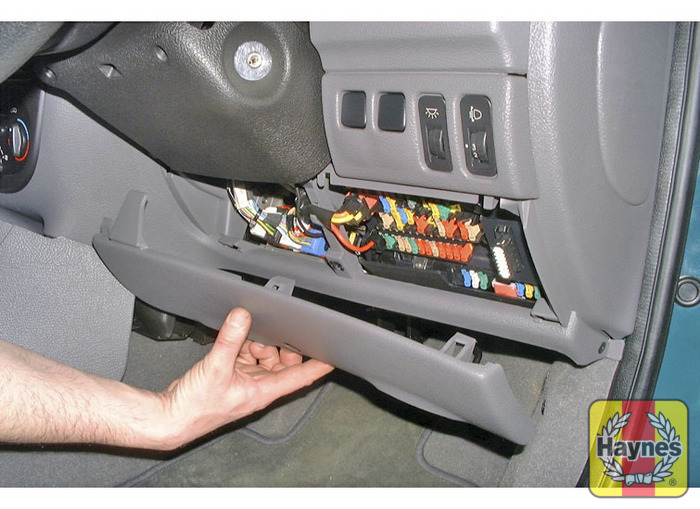 peugeot 206 fuse box wiring diagrams schematic rh galaxydownloads co