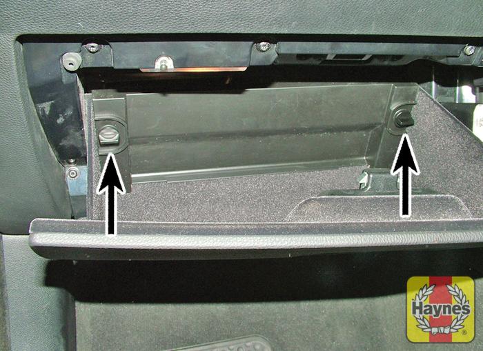 BMW 3-Series (2008 - 2012) 320i - 2.0 - Fusebox and diagnostic ...