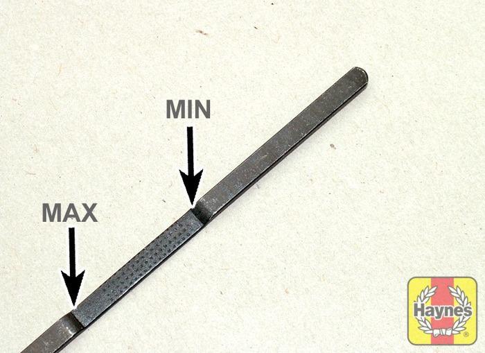 How often should I change my cambelt  Volkswagen UK