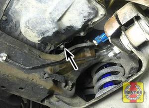 1993 ranger fuel filter ford    ranger        1993    2011  4 0 v6 oil change haynes  ford    ranger        1993    2011  4 0 v6 oil change haynes