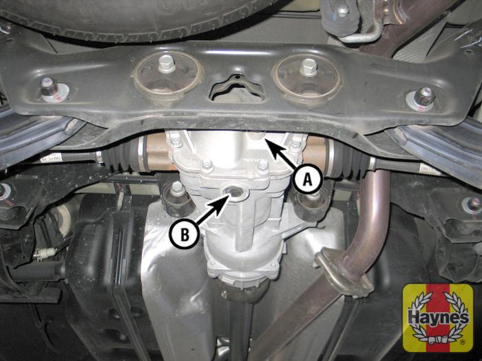 2011 kia sorento motor diagram oil pan v6