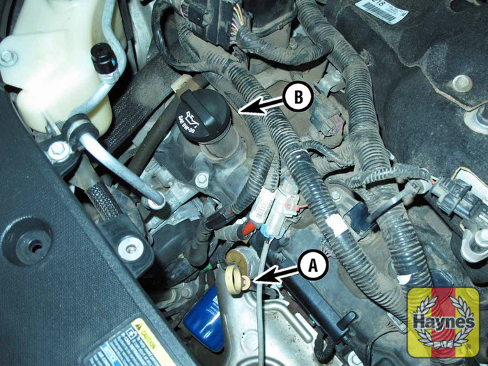 Radiator Hose Replacement Cost besides Watch in addition Fuel Filter Location In 2006 Saturn Ion furthermore 321185712629 also Transmission Cooler Line Seals 49041. on chevy hhr water pump location